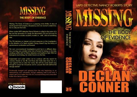 Missing_wraparound_print_cover (1) 1040