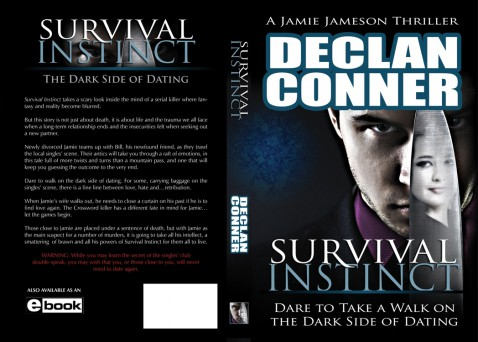 Survival_Instinct_print_wraparound_cover 1048