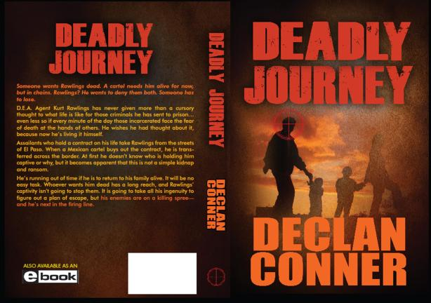 deadly Journey JPG