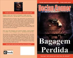 bagagem Perdido Publicação1