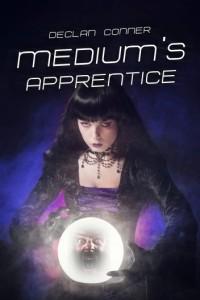Mediums Apprentice