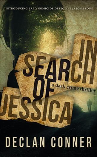 In Search of Jessicaebook325